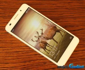 Honor 6 – nowa marka Huawei gotowa do walki z czołówką – recenzja