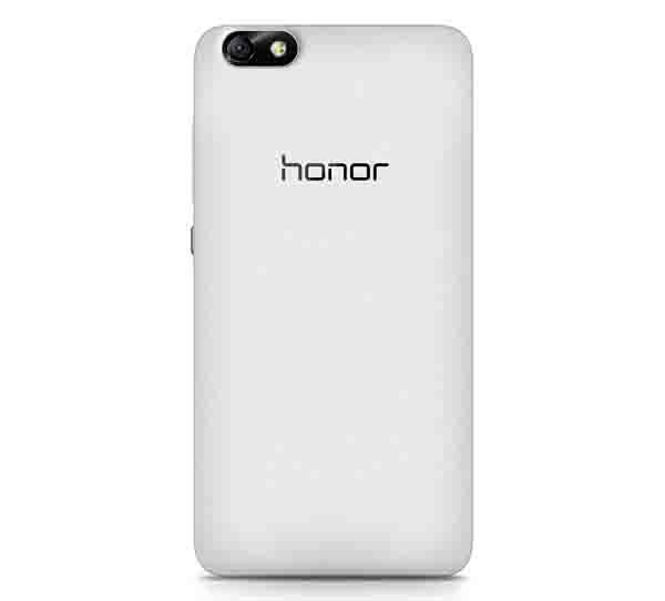 Honor 4x (2)