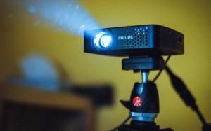 Kino generacji Y. Multimedialna rewolucja