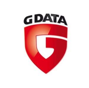 G DATA Antivirus – niezawodna ochrona Windows 8.1
