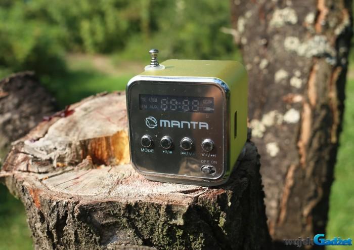 Manta_CUBE_FM_Radio_MM420_3