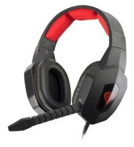 H59 – słuchawki, które będą towarzyszyć Tobie wszędzie