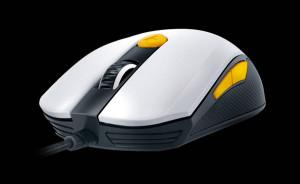 Jadowity zawodnik – mysz Genius Scorpion