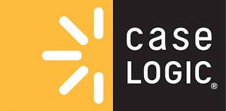 case_logic_logo