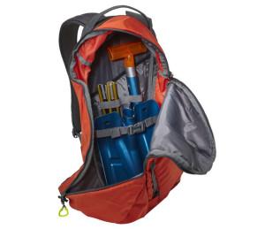 Upslope – nowe plecaki zimowe od Thule