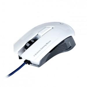 ART AM-90 – mysz dla okazjonalnych graczy