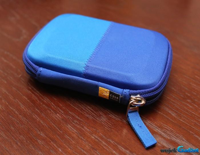 CaseLogic_Portable_Hard_Drive_Case_3