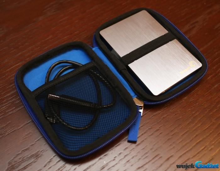 CaseLogic_Portable_Hard_Drive_Case_6