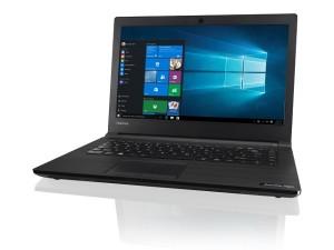 Nowe laptopy z serii Toshiba Satellite Pro
