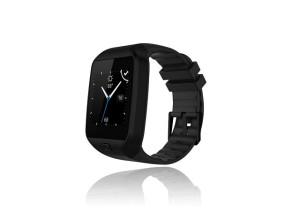 MyKronoz ZeTel – nowy synonim uniwersalnego smartwatcha