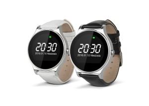 Style – stylowy i funkcjonalny zegarek Kruger&Matz