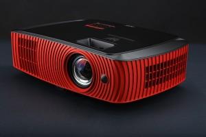 Acer dodaje projektor Z650 do portfolio Predatorów