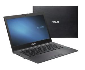 ASUSPRO B8230UA oraz P5430U – nowe modele biznesowych notebooków już wkrótce w sprzedaży