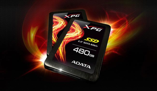 03_XPG_SSD_Computex_2016