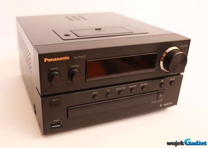 Panasonic_SC-PMX7_9