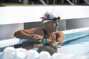 Garmin Forerunner® 735XT – bieganie, treningi multisportowe i pomiar tętna na nadgarstku