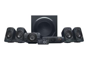 Promocja na głośniki Logitech – Bluetooth Audio Adapter gratis
