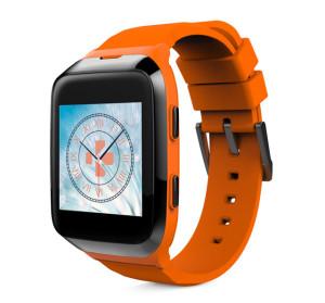 Smartwatch – jak ułatwić sobie życie