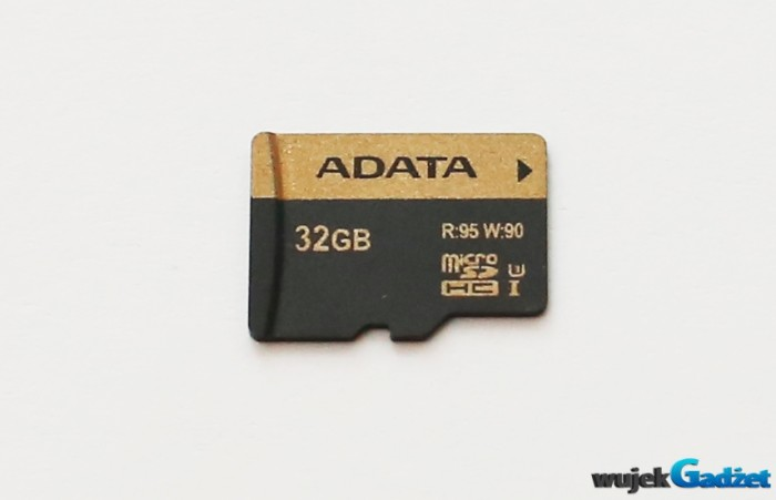 ADATA_XPG_microSDHC_UHS-I_32GB_6