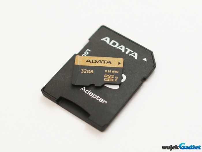 ADATA_XPG_microSDHC_UHS-I_32GB_8