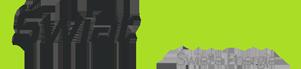 swiat_baterii_logo