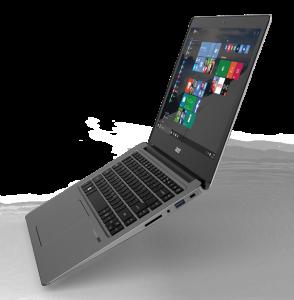 Acer wprowadza na rynek biznesowy notebook TravelMate X3