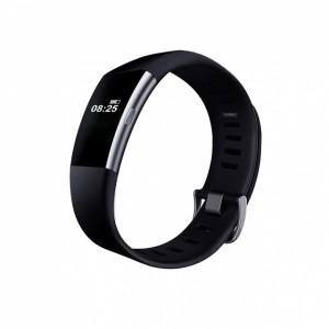 ART AOS-01B – opaska fitness z pulsometrem