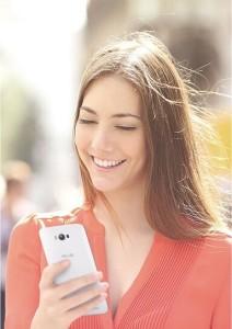 5 cech ZenFone Max, które przydadzą się w czasie urlopu i nie tylko