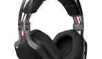 Cooler Master: słuchawki z technologią Bass FX