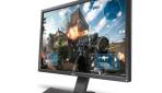 BenQ ZOWIERL2755 i RL2460 – nowe monitory do e-Sportu na konsolach