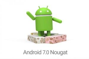 Android 7.0 Nougat na gwiazdkę od UMI