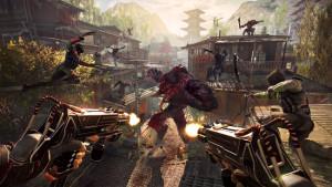 Edycja premium Shadow Warrior 2 już na polskim rynku