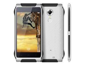 HOMTOM HT20 – odporny smartfon dla aktywnych