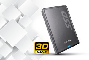 SC660H i SV620H – odświeżone zewnętrzne dyski SSD od ADATA
