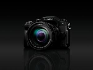 Weź udział w fantastycznej promocji Lumix i Adobe!
