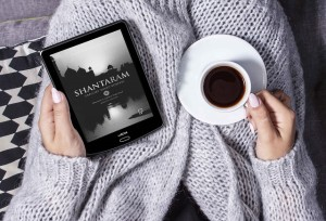 E-booki, które musicie przeczytać w nowym roku (jeśli nie zrobiliście tego w ubiegłym)