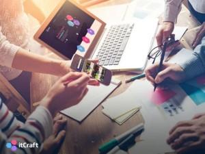 Niezbędnik start-upowy: mam pomysł na apkę mobilną – ile i za co zapłacę?