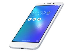 Mocna bateria i ekran 5,5 cala – nowy ASUS ZenFone 3Max zadebiutował w Polsce
