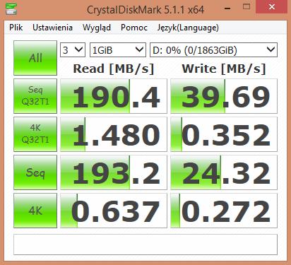 freecom_crystal