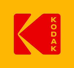 ARCHOS licencjobiorcą marki KODAK – tablety już wkrótce w Europie