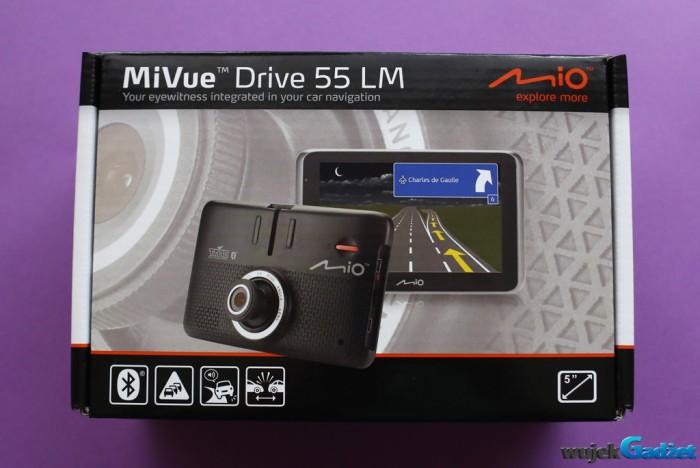 MiVueDrive55LM_2