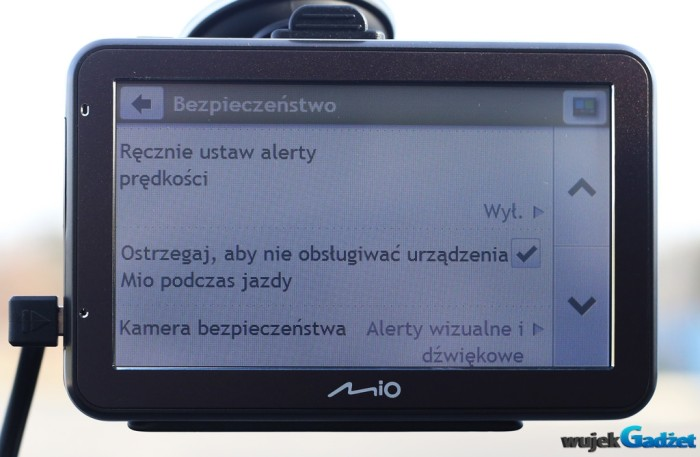 MioSpirit7100_30