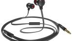 Cooler Master: dokanałowe słuchawki dla użytkowników smartfonów