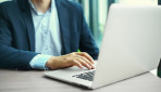 F-Secure z technologią Little Flocker – lepsza ochrona  komputerów Mac