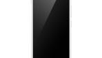 Neffos X1 – trzecia seria smartfonów debiutuje na polskim rynku