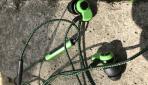SoundMAGIC ST30 i ST80 modułowe słuchawki sportowe