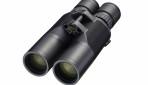 Nowa seria lornetek WX firmy Nikon – nowa definicja szerokokątnych obserwacji nieba