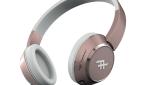 Co słychać na rynku słuchawek?