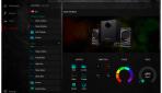 BlasterX Acoustic Engine Technology – nowe oprogramowanie i całkiem nowe możliwości akustyczne dla zestawów Sound BlasterX Kratos S5 i S3
