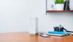 F-Secure SENSE – jeden, by chronić wszystkie urządzenia inteligentnego domu